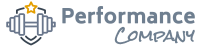 Performance Company Logo